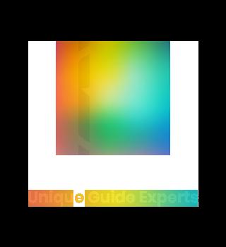 Unique Guide Experts